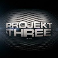 dB Team - Projekt No. Three (2011)