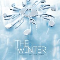 phil_wc & Friends - The Winter (2011)